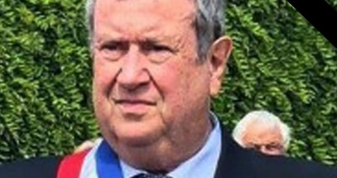 Jean JOUANET, un élu de 30 ans au service des Chapelains